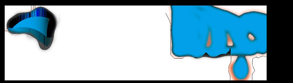 Umbra Abogados