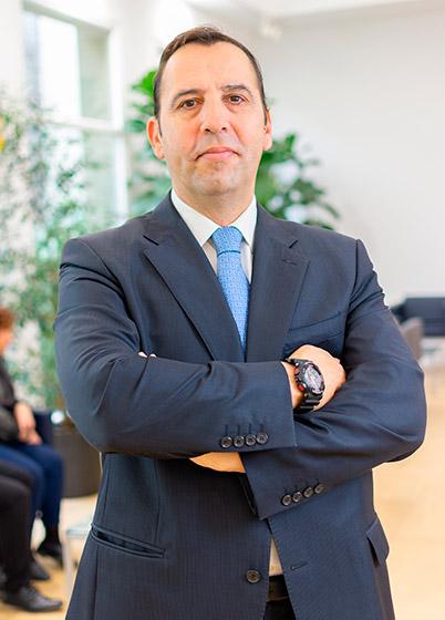 Ramón Sala