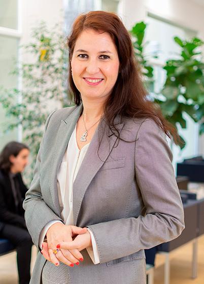 Susana Sfameli