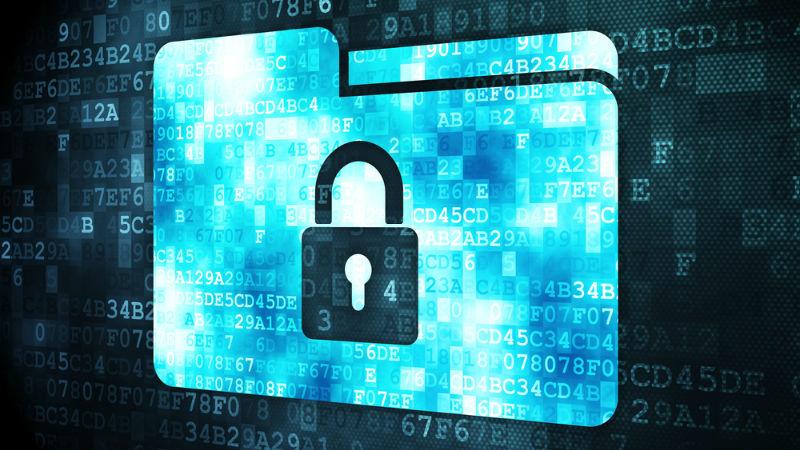 Advertencia sobre nuevos casos de ciberdelincuencia
