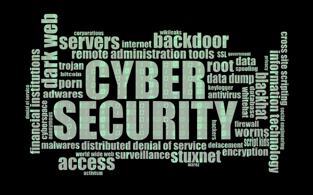 Incremento de las violaciones de seguridad y el cibercrimen durante el estado de alarma