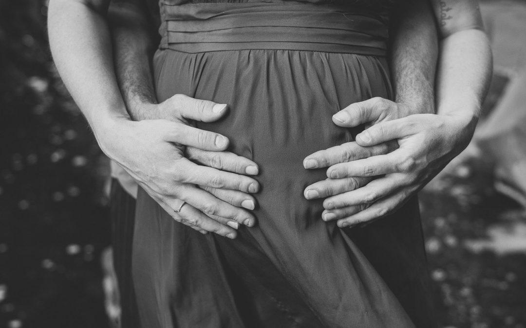La protección de datos de pacientes en las clínicas de fertilidad